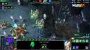 [MarsTV] GSL CodeS Hero(P)-VS-Curious(Z) 06