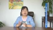 前列腺炎症状:前列腺炎,尿道炎,两者之间有什么区别