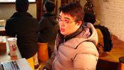 Luba 分享 TensorFlow Lite 架構剖析 (新竹碼農 2/8 聚會)