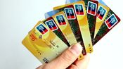 长期不用的银行卡需要注销吗,注销前需要留意什么地方呢?