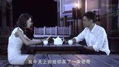 谎言背后:刘思佳收取客户礼物,死不承认:没有啊!买LV领带送上司!