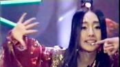 李贞贤 - GX339-4.哇 (KMTV Show!Music Tank 1999年11月6日)