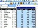 |改变对象框的外观改变边线的改变[www.163yu.com]填充风格27