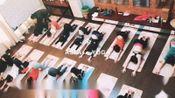 广州人和权威的瑜伽教练培训机构有哪些,去哪培训瑜伽教练,去哪培训瑜伽教练训,来亚体协
