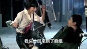 爱情公寓:唐氏表演法则show time唐悠悠的活不过五分钟演艺生涯