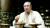 """庆余年:范闲成为""""庆国文坛希望""""的秘诀就是""""背诵全文"""""""