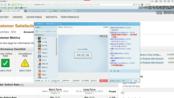【AdOnCn】亚马逊开店 - 订单处理+客户指标+分类审核 21
