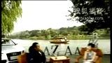 10月31日《BAZAAAR绝对时尚》mdash;mdash;奥迪绿色环保之旅预告片