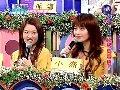 明道-[快乐调查局]2005-12-11(183七朵花-下)B