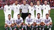 世预赛美国将战洪都拉斯 选高原主场期待复仇