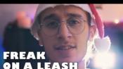 [翻唱]美国组合KORN - Freak on a Leash (Cover by Melodicka Bros)