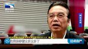 山西临汾颁布村规:禁止披麻戴孝,宝宝满月和老人60大寿都不许办