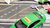 驾驶证被注销了要怎么办?看看这个视频