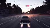 【极品飞车20】Need for Speed Payback 太阳能电场冲刺 CHEVROLET Bel Air