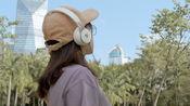 Beats Solo Pro:就是它,让我改变了对 Beats 的看法