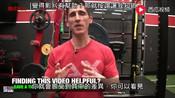 Jeff叔教你健身(14)如何科学永久地减掉腰部赘肉?