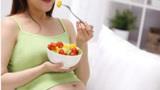 孕妇贫血吃什么好?