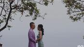巴厘岛婚礼,国内音乐制作人【刘源龙】先生巴厘岛婚礼视频。歌手王蓉作为重要来宾,倾情献唱。