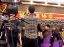[拍客]白城车友协会2011年度新春联谊会实况