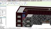 1+X建筑信息模型(BIM)职业技能认证考试真题解析视频第三题03