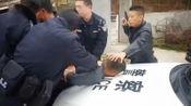 安徽安庆一女子被当街杀害 犯罪嫌疑人已被抓获