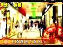 56风行阳泉视频广告制作公司传媒电视宣传企业展会招标产品影视片拍摄形象专题