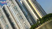 广州荔湾区,竟然有个这么适合居住养老的地方