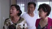 金太郎的幸福生活:小米流产,丈母娘火冒三丈将亲家一顿削,看哭