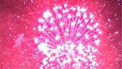 小顺昌喷泉+福州闽江的夜+福州国庆烟花抬头看视野