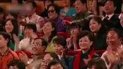央视春晚公开征集节目 刘德华赵本山呼声高