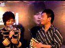 王志心京城签唱会火爆现场 www.373dy.com