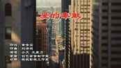 微昵影视——常德市传统文化促进会《爱的奉献》MV、出品人:云子