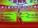 金荷奖鞍山优秀选手北京总决赛精选—姜宜岑(印度舞)—在线播放—优酷网,视频高清在线观看