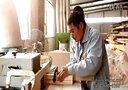 北京哪家实木家具制作精细?服务好?