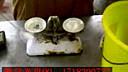 口口香烤饼_口口香烤饼的做法_口口香烤饼加盟3