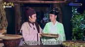 杨丽花歌仔戏《忠孝节义》陈三五娘(杨丽花 陈怡真 陈亚兰 叶丽娜)