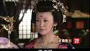 薛平贵与王宝钏国语版07(www.kan248.com)