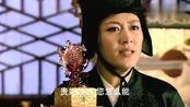 陆贞传奇:侍女们怀疑贵妃娘娘私刻皇后印章!