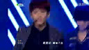 中文字幕版  Super Junior最新两首热单联唱A-Cha  Mr.Simple[www.39dj.cn]