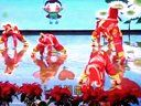 山西省忻州市君华苑幼儿园2012毕业舞蹈表演—在线播放—优酷网,视频高清在线观看
