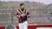 2018-11-4湖南通道黄土侗族大歌节 (6)
