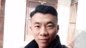 山东济宁农村,大娘在地里摘的纯天然地瓜叶,给五块钱一斤都不卖-生活-高清完整正版视频在线观看-优酷