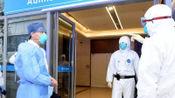 上海新增3例新型冠状病毒肺炎确诊病例 累计确诊病例318例