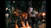 【滑板】日本风格帅哥滑手kento yoshioka个人片段