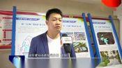 安徽马鞍山:市第二污水处理厂扩建及提标改造工程拟10月31日通水试运行