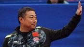 【盘点】2019年体育热点事件:国乒包揽五项冠,基普乔格再创新高