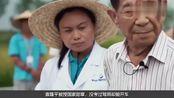 袁隆平被授国家勋章,没考过驾照却能开车,很多司机由衷佩服!