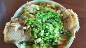 清蒸鲽鱼,满足味蕾补充蛋白质喔!
