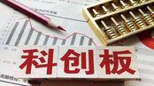 杨德龙:科创板试点注册制,对市场有什么影响?