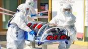 新冠肺炎治疗需要多少费用?病毒来源不是武汉?专家给出回复